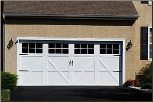 Garage Door Mobile Service Cave Creek, AZ 480-405-4186